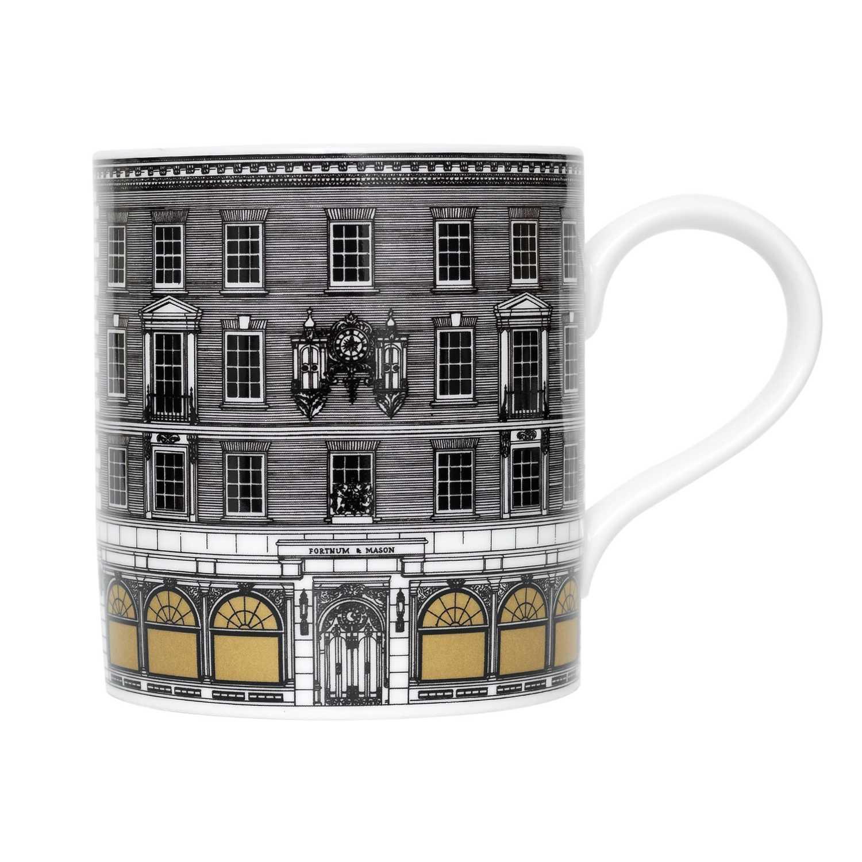 F&M Building Crop Mug-0