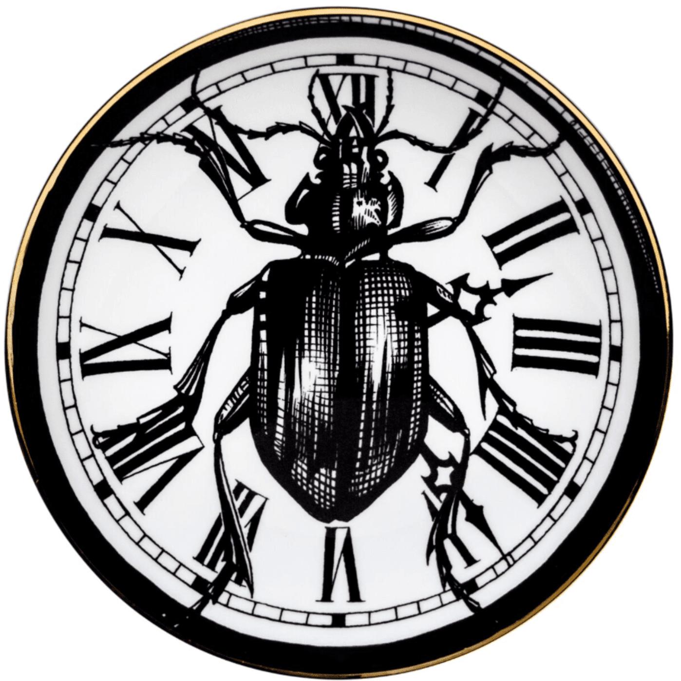 Beetleclock Plate-0
