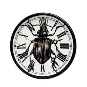 Beetleclock Clock-0