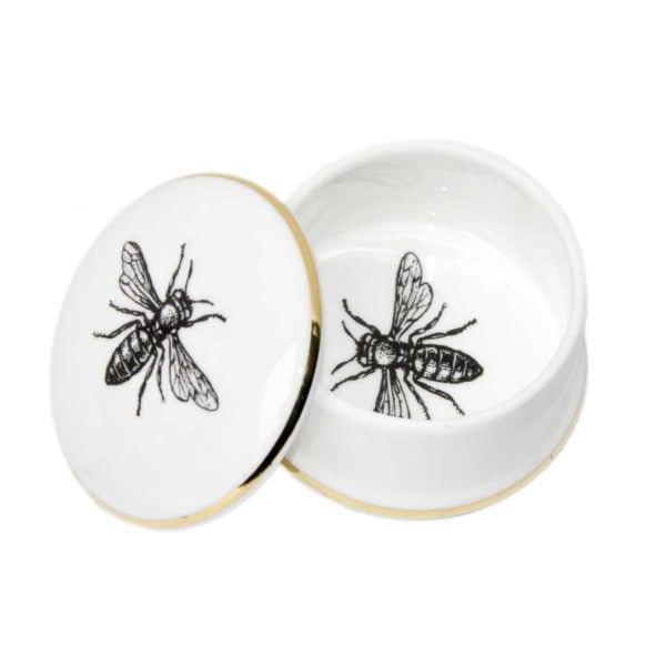 Bee Trinket, small