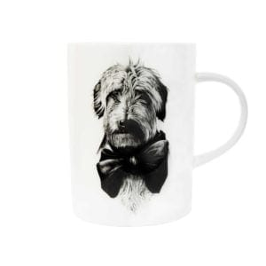 Dolly Marvellous Mug-0