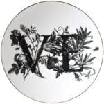 VE Plate-1137