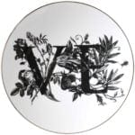 LO Plate-1231