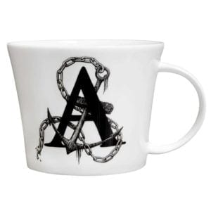 a-_anchors_away_mug