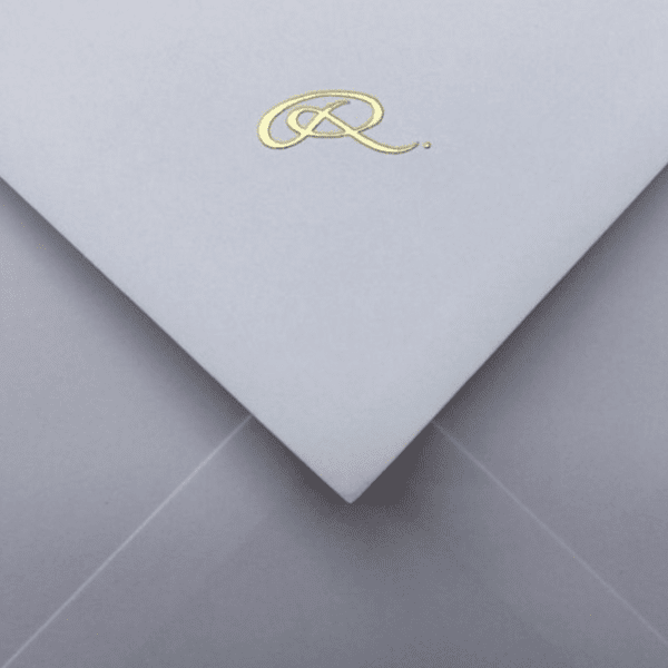 Bee My Valentine Card | Rory Dobner on