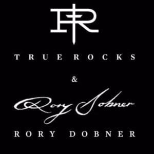 True Rocks Jewellery