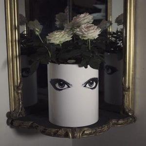 Voluminous Vases