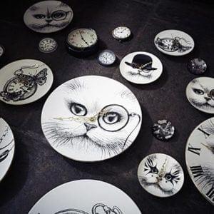 Tick Tock Clocks